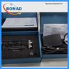 德国FEMTO微信号高速电流放大器DLPCA-200