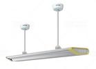 立达信定向投射书写板专用灯A LED黑板灯 全护眼校园智慧照明
