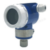 SDTC/實達同創SDMB-1002智能單晶硅壓力變送器
