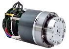 深圳泰科RJU14無外殼協作機器人關節模組定制型關節模組