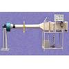 上海實博 QYS-1汽-液式翹片熱管換熱器實驗裝置 廠家直銷