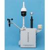 爱默里扬尘在线监测仪AML-YC07型生产厂家