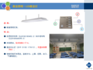 节能照明    LED护眼灯  LED黑板灯 3C认证  专利产品