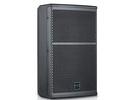 RAMHOS专业8寸L10工程音箱钛膜音圈200W会议音箱娱乐箱体