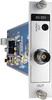 RENSTRON高清混合矩陣切換器單路SDI 輸出卡 ROG-T-A無縫切換矩陣板卡