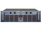 RAMHOS专业4通道后级功放XD-F650会议功放KTV功放会所功放多媒体教室功放650W