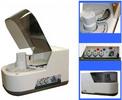 Easychem Junior小型化学分析仪
