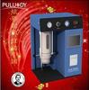 普洛帝台式油液颗粒计数器PLD-0201 1024通道