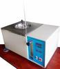 发动机燃料实际胶质试验器    型号:MHY-30135