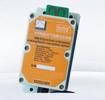 空气腐蚀监测仪   型号:MHY-28882