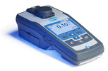 美国哈希2100Q型便携式浊度仪2100Q01-CN