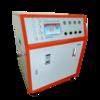呼出气体酒精含量检测仪检定装置  酒检仪   CBD-JJG657  很方便地校准检定酒检仪