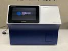 铬维微流控流式实时荧光细胞计数仪Greatcare@IIIGW