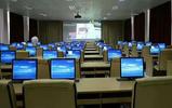跨企业无纸化系统 多媒体会议系统
