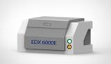 苏州三值精密EDX6000E