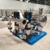 供应青海补量生活变频给水加压设备,三利供应