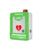 迈瑞 Mindray品牌   壁挂式橱柜 适配迈瑞AED  除颤仪 AED 自动体外除颤仪 卫生医疗器械