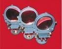 特大透镜调节器(四维可调型)