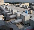 通排風系統工程