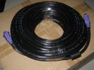 30米3+6   96网VGA线缆