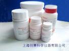 L-酪氨酸|L-Tyrosine|60-18-4