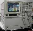 矢量信號分析儀 網絡分析儀 安捷倫89441A