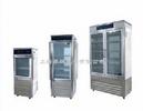 霉菌培养箱MJX-250/250升霉菌培养箱
