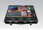 RFID/ZIGBEE物聯網實驗箱