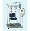 椅子PLC交互试验机