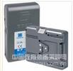 方向 BP-2000 电池 130WH 索尼BP电池接口 V型口