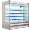 东莞冷冻柜全封闭压缩机电动机分类
