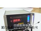 SF6气体检漏仪LJD-3000