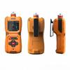 六合一气体检测仪气体检测仪