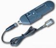 WS-H60手持式测振仪