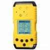 TD1168-C2H2便携式乙炔检测报警仪
