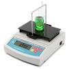 液体数显密度计 电子直读数显式液体密度计