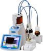 KEM容量法卡尔费休水分仪(MKV-710系列)