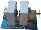 交流电磁铁、交流电磁场、教育实验电磁铁