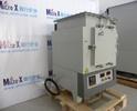MXQ1400-30型1400度箱式氣氛爐 規格 價格 現貨