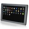 9.7英寸的NFC和原始筆跡手寫平板安卓平板電腦 漢普平板