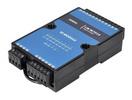 16路DO采集模块 远程IO控制模块 开关量信号采集 质保六年