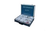高频电子线路实验箱HD-GP-IV型