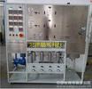 催化劑反應評價裝置