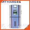 星拓 408L可程式恒温恒湿试验箱 小型高低温湿热交变实验箱 -40℃