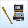 暗线探测仪 暗线测试仪