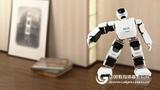 教育機器人