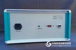压敏电阻参数测试仪 压敏电压参数测试仪