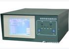 磁保持繼電器綜合參數測試儀 繼電器綜合參數測試儀