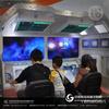 天铭科技-中学第二课堂-教育设备-中学生涯实验室