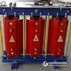 高压电机降压起动电抗器_QKSC高压干式起动电抗器
